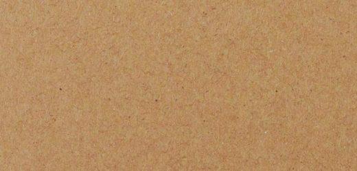 Видове велпапе