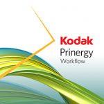 Kodak се стреми към намаляване на грешките с Prinergy 7