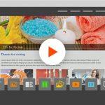 Ново решение на Vistaprint свърза цифровите и печатните технологии