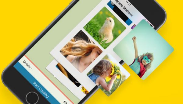 Canon купува Kite.ly, за да разшири възможностите си за мобилен печат