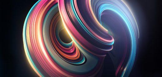 Adobe Sensei: изкуствен интелект и машинно обучение в приложенията
