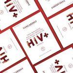 Германско списание публикува специален брой с HIV позитивна кръв