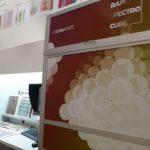 Нова технология ускорява измерването на цветовете