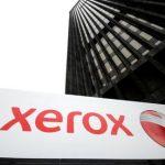 Xerox се разделя на две компании