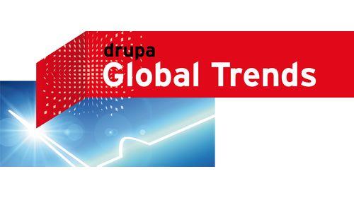 Четвъртият drupa Global Trends доклад ще излезе скоро