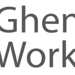 EngView Systems и университетът на Любляна се присъединиха към работната група Ghent