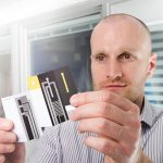 Отпечатайте свой собствен диагностичен тест с мастиленоструйна технология
