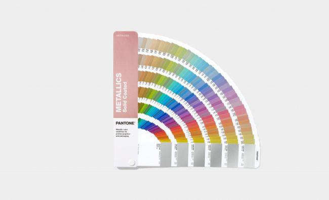 Rainbow Ink предлага смесване на мастила за офсетов печат