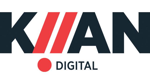 Kiian Digital и J-Teck3 обединяват силите си