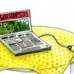 Two Sides иска да спре лозунгите за отказване от хартията в името на екологията