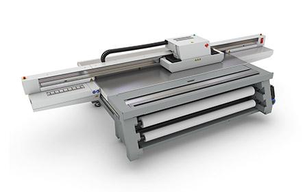 Canon представи серията плоскопечатни принтери Océ Arizona 1200