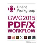 Ghent нова PDF спецификация