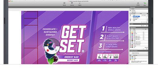 Иновации в проектирането и предпечата на опаковки от Esko ArtPro+