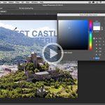 Безплатен онлайн курс за Photoshop за начинаещи
