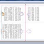 Приложение за електронен монтаж Devalipi ImpositionStudio