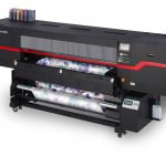 Arete Combo – хибриден принтер от d.gen