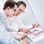 Нови решения от GMG на Labelexpo Europe и FachPack