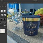 Adobe Dimension CC – нов инструмент за 3D визуализация