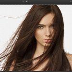 Affinity Photo предлага евтина алтернатива на Photoshop