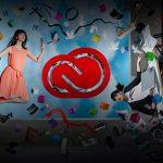 Adobe Creative Cloud 2015 вече е достъпен за абонатите