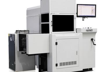 Ново мултифункционално лазерно довършително устройство от Gronhi
