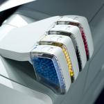 Глобален успех на технологията Océ CrystalPoint
