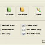 Press Genie 2.3 – система за управление на поръчките от Devalipi