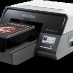 Ricoh представи плоскопечатащия Pro TF6250 UV и Ri 1000 DTG
