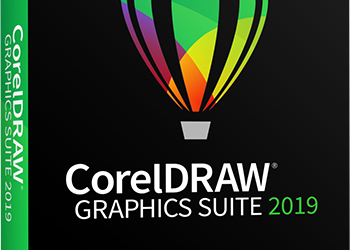 CorelDRAW Graphics Suite 2019 – нова версия за Windows, Mac и онлайн