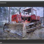Perfect Effects 9 - мощен инструмент за прилагане на ефекти към снимки вече е безплатен