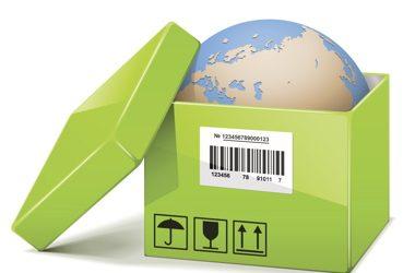 Предимствата на рециклираната хартия, обяснени в брошура от Appleton Coated