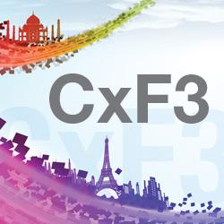 ISO прие формата на X-Rite за обмен на цветова информация за индустриален стандарт