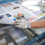 5 неща, които наистина добрите печатници правят
