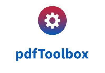callas pdfToolbox 9.2