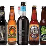 Решения за етикети за крафт бира от Mactac