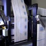 HP представи първите мастиленоструйни машини, базирани на HDNA технология под името PageWide