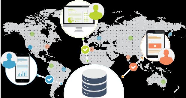 Нова версия на Quark Content Automation Platform