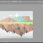 Illustrator CC 2018 – какво ново