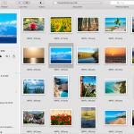 Управление на изображенията в Quark и Indesign с BigPicture