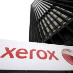 Xerox се раздели на Conduent и Xerox