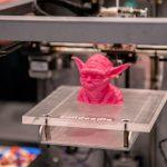 Очаква се приходите от 3D печат да нараснат до 35 милиарда долара през 2020