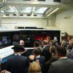 Според Edelmann Landa S10 е готова за серийно производство