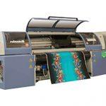 Epson купува италианският производител на принтери за текстил Robustelli