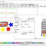 Нов софтуер за проектиране на кутии и дисплеи от SAi