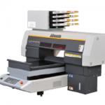 Mimaki удвоява производствените си мощности и навлиза в 3D печата