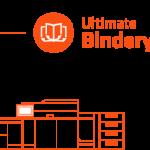 Ultimate Bindery – решение автоматизиране на довършителните процеси