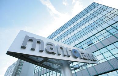 Manroland Sheetfed намалява работното време заради спад в поръчките от Китай