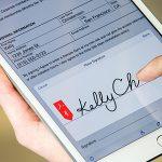 Силни финансови резултати за Adobe през първото тримесечие на 2015