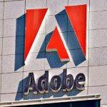 Adobe обяви рекордни приходи