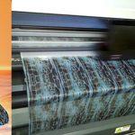 Smithers Pira предвижда 17.5% годишен ръст на дигиталния печат върху текстил
